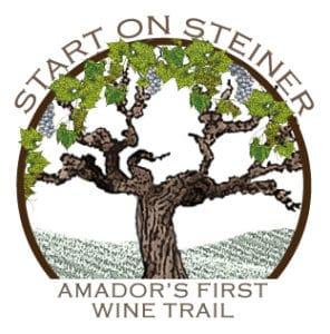 Steiner-logo 2 vine (2)