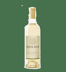Iton Hub White Wines
